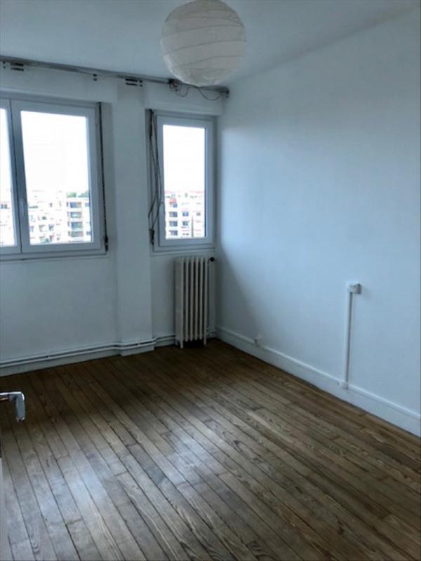 Rental apartment Toulouse 668€ CC - Picture 4