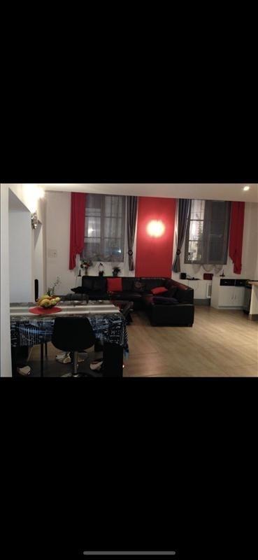 Location appartement Toulon 731€ CC - Photo 2