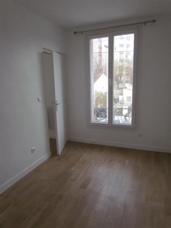 Location appartement Le blanc mesnil 675€ CC - Photo 3