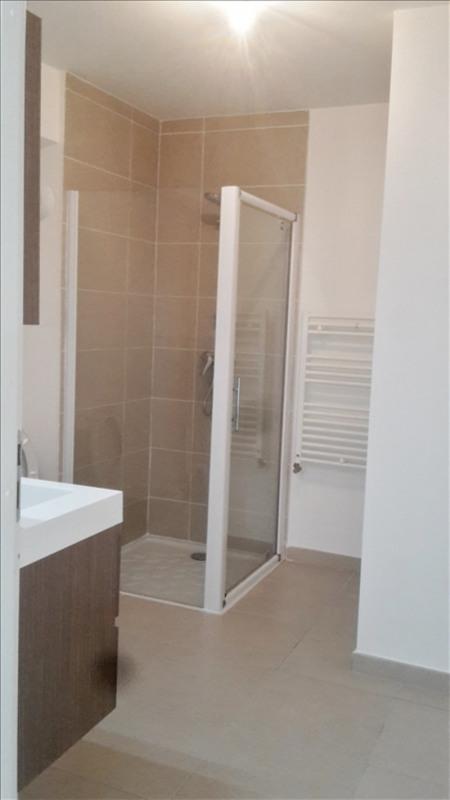 Location appartement Salon de provence 677€ CC - Photo 5