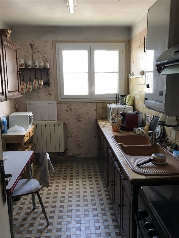Vente appartement Nevers 51 000€ - Photo 2