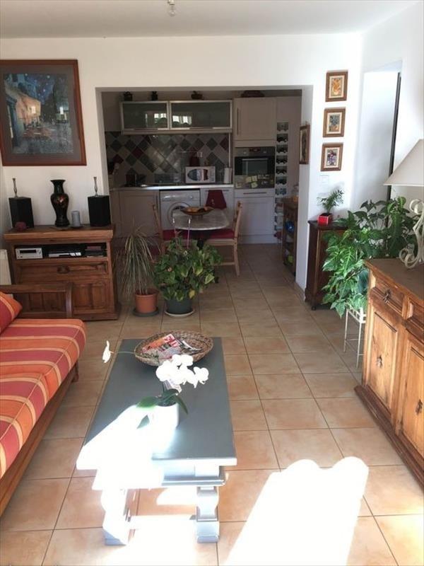 Vente appartement Toulon 239000€ - Photo 3