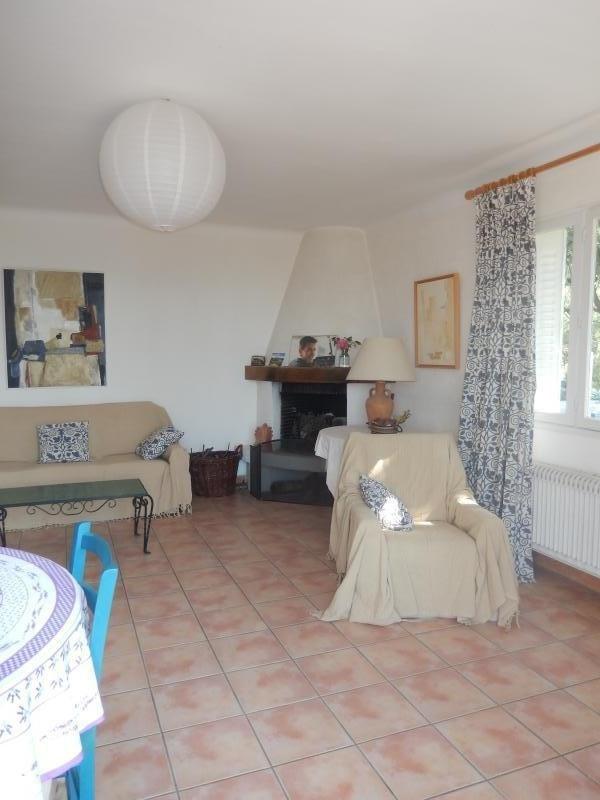 Продажa дом Callas 495000€ - Фото 5