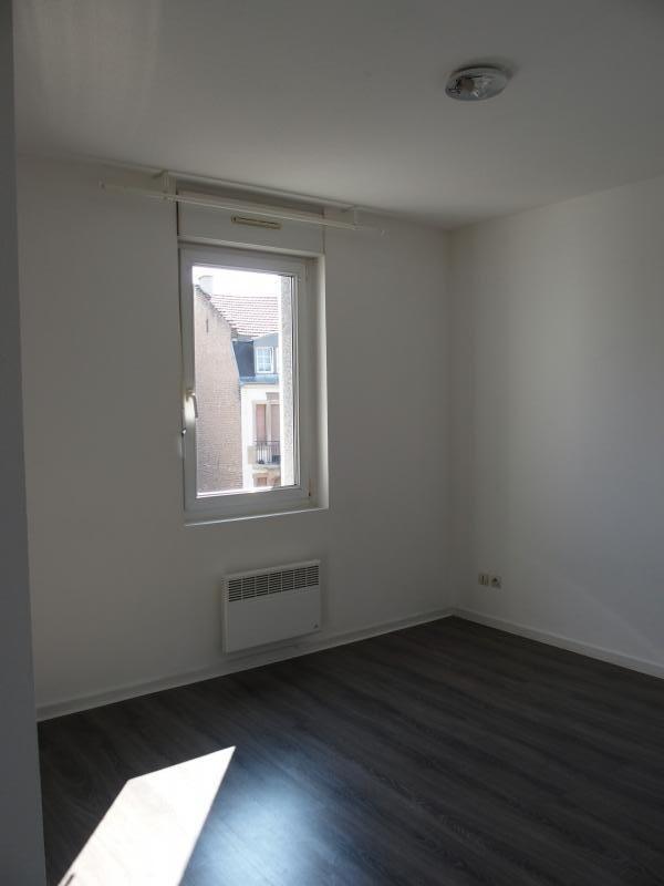 Sale apartment Schiltigheim 105000€ - Picture 14