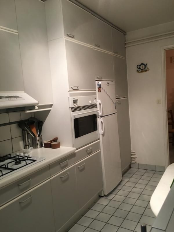 Sale apartment Royan 433000€ - Picture 3