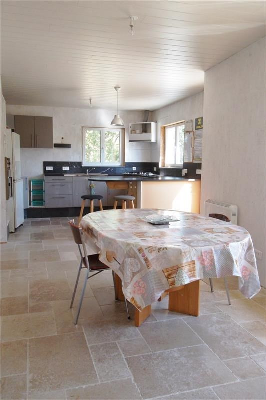 Vente maison / villa La chapelle palluau 117 900€ - Photo 4