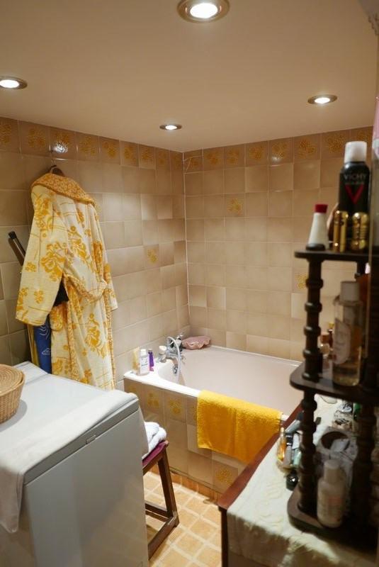 Revenda apartamento Deauville 195000€ - Fotografia 2