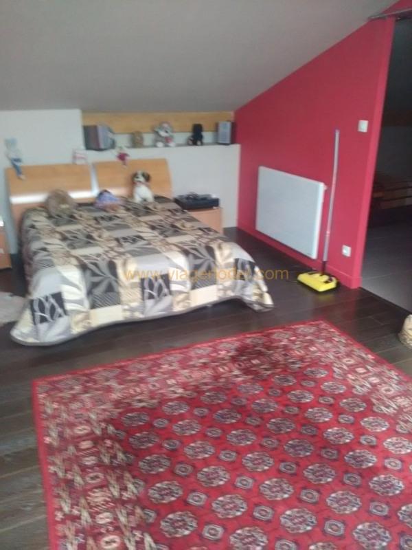 casa Merville 113000€ - Fotografia 13