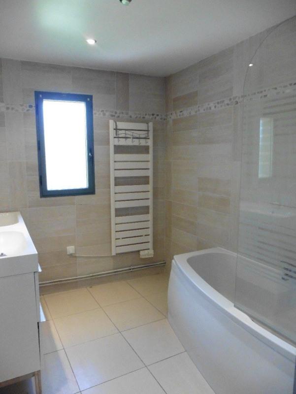 Vendita casa Montmorency 595000€ - Fotografia 8