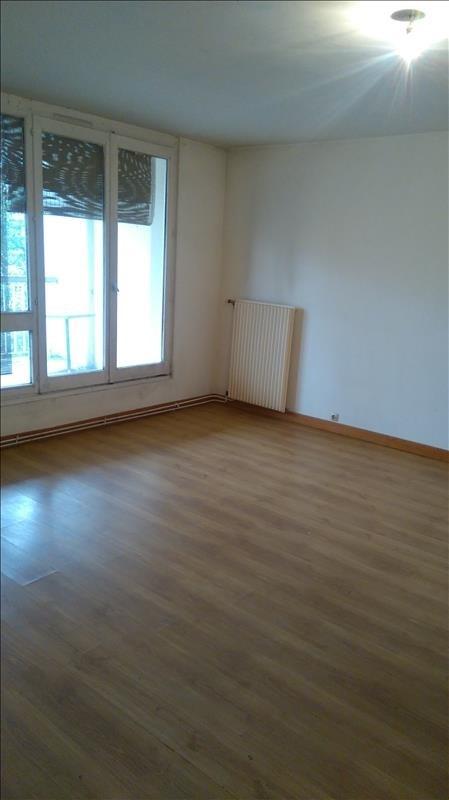 Venta  apartamento Evry 119000€ - Fotografía 3