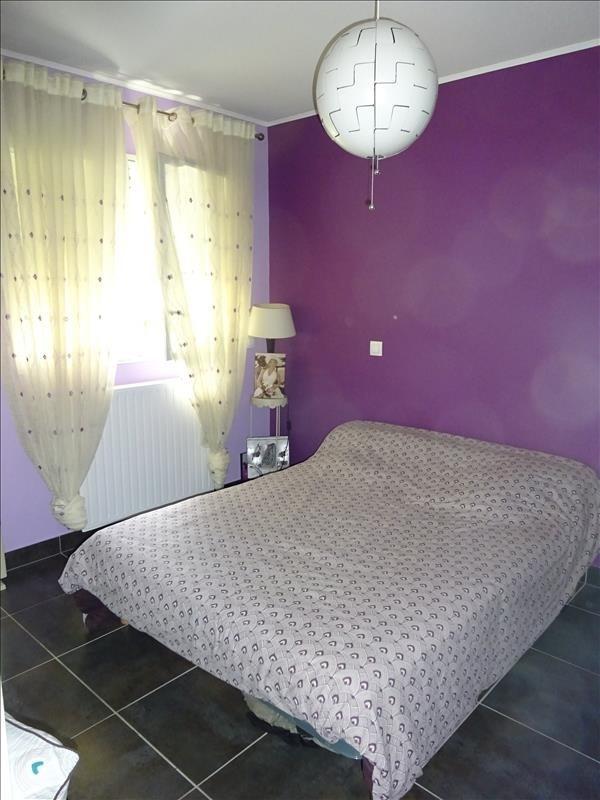 Sale apartment Lormont 241500€ - Picture 3