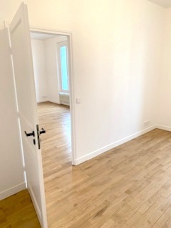 Location appartement Montreuil 1 500€ CC - Photo 19