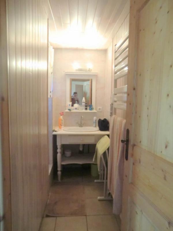 Verkoop  huis St front 189000€ - Foto 3