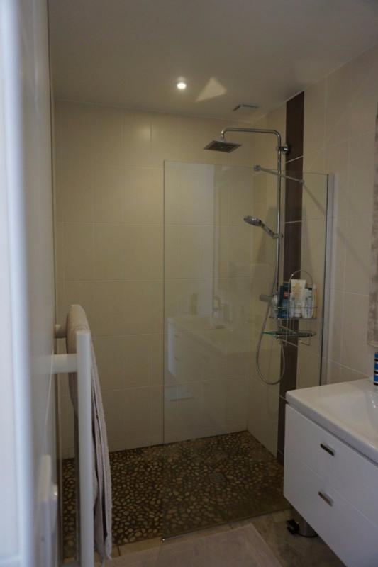 Deluxe sale house / villa Peri 580000€ - Picture 9