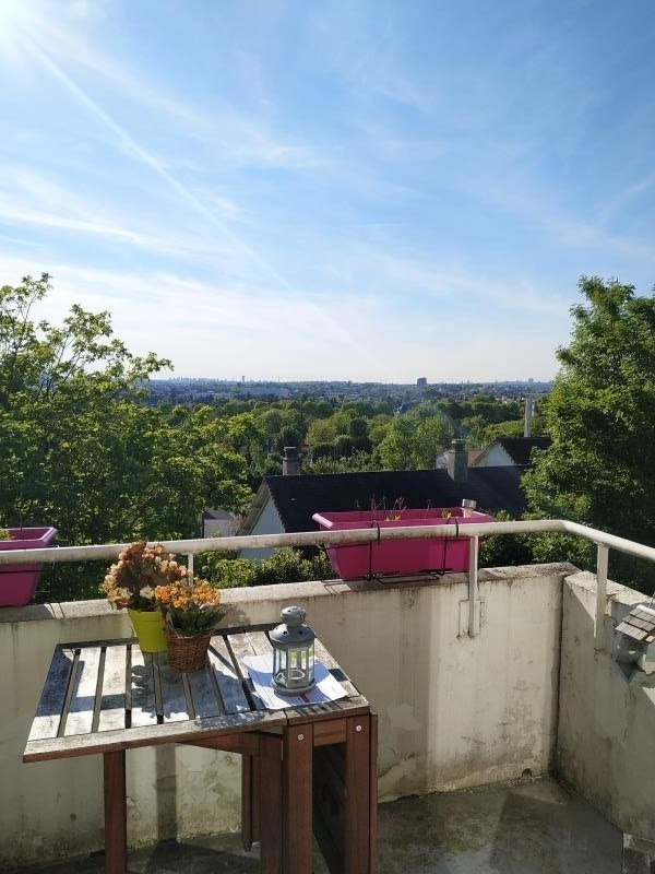 Location appartement Chennevieres sur marne 1 077€ CC - Photo 6