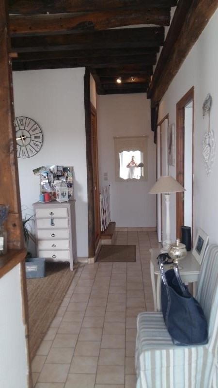 Rental house / villa Vernon 800€ CC - Picture 3