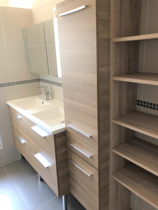 Rental apartment Le plessis-bouchard 958€ CC - Picture 9