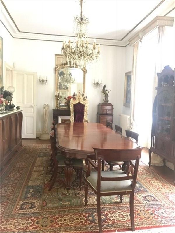 Venta de prestigio  casa Biarritz 8800000€ - Fotografía 5