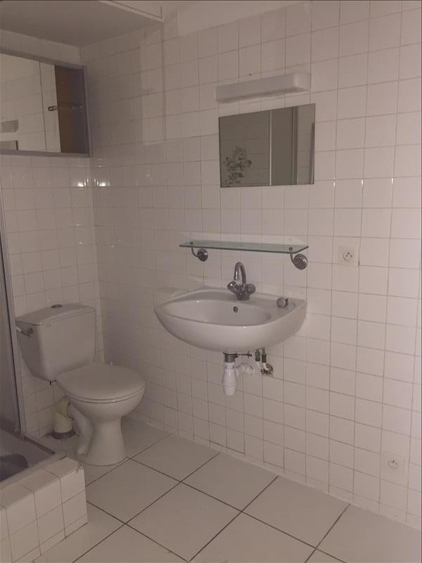 Location appartement Versailles 870€ CC - Photo 5