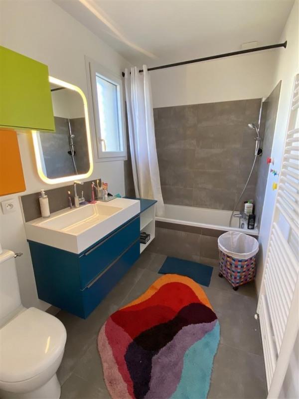 Vente maison / villa Chartrettes 549000€ - Photo 9