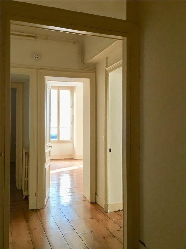 Venta  apartamento Pau 143000€ - Fotografía 3