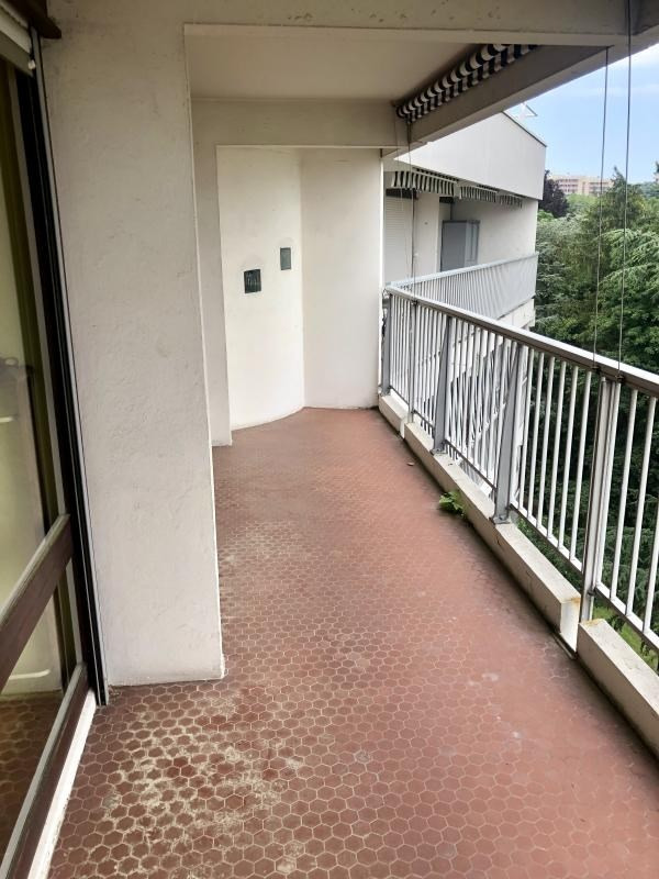 Vente appartement Ecully 330000€ - Photo 6