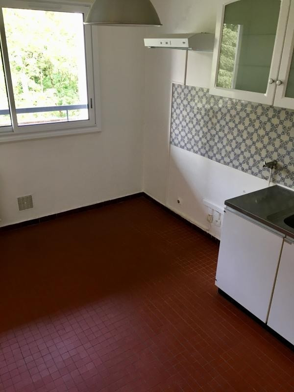 Rental apartment Ecully 1 022€ CC - Picture 5
