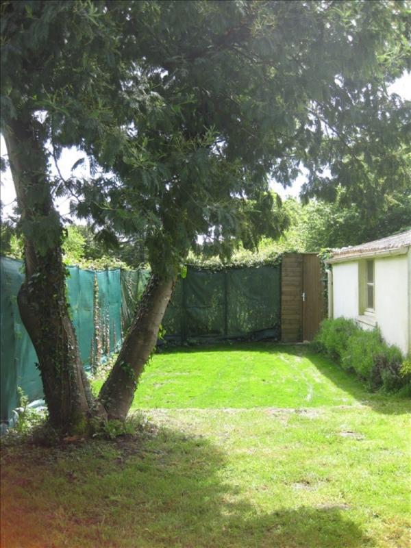 Location maison / villa Riec sur belon 555€ +CH - Photo 2