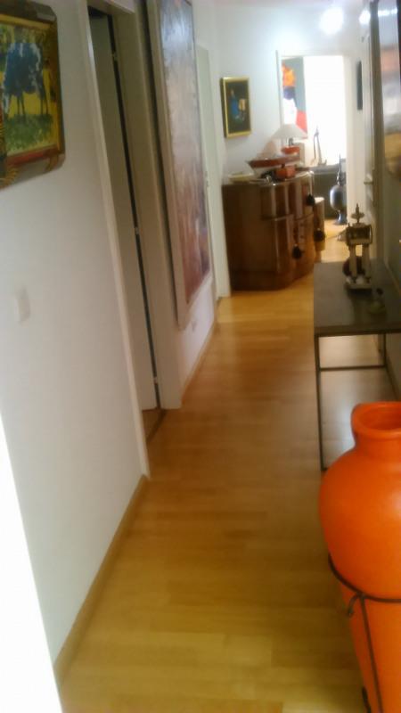 Sale apartment Strasbourg 307400€ - Picture 3