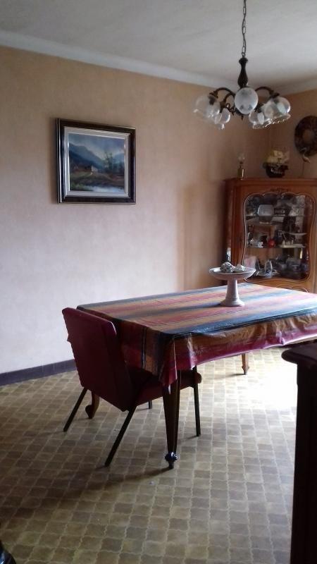 Vente maison / villa Pont de larn 118000€ - Photo 3