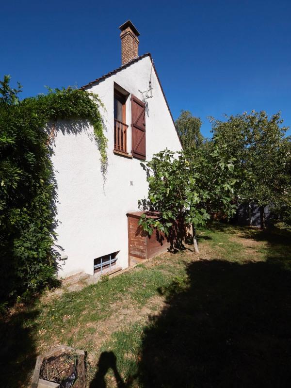 Venta  casa St leu la foret 434700€ - Fotografía 9