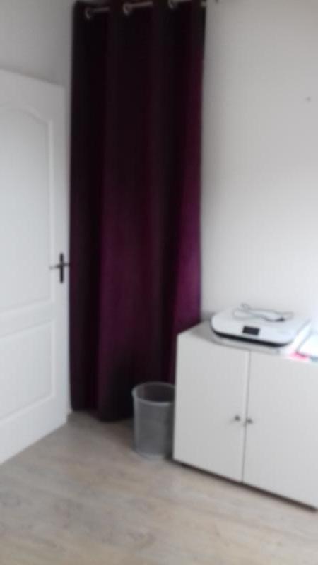 Vente maison / villa Lhuis 160000€ - Photo 10