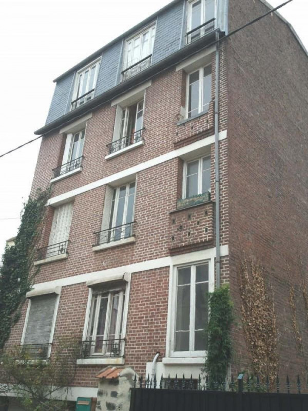 Rental apartment Bois colombes 1223€ CC - Picture 12