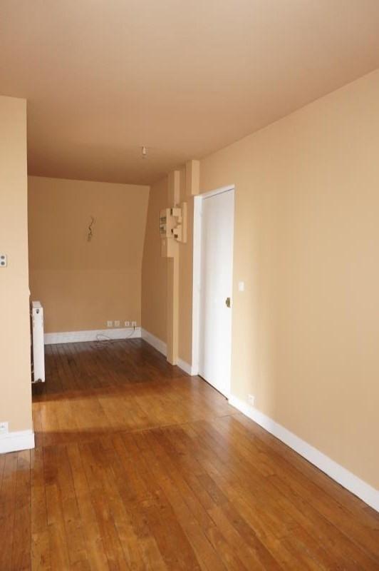 Vente appartement Arcueil 238000€ - Photo 4