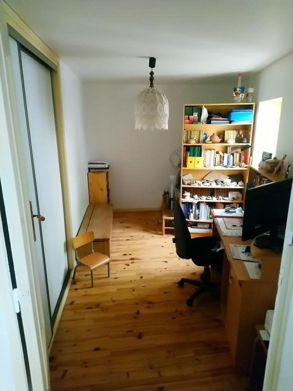 Sale apartment Trevoux 120000€ - Picture 6