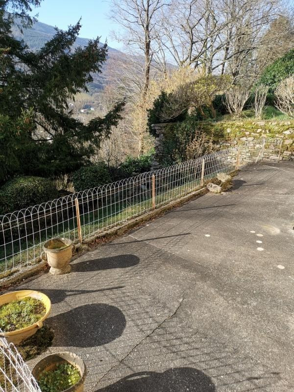 Vente maison / villa Labastide rouairoux 75000€ - Photo 9