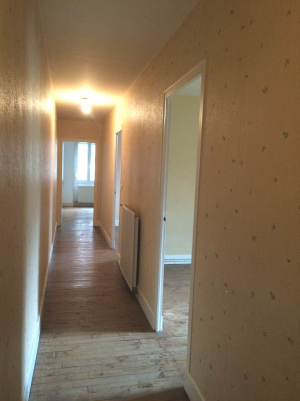 Location appartement Crest 464€ CC - Photo 2