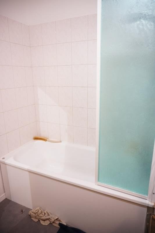 Vente appartement Caen 60000€ - Photo 4