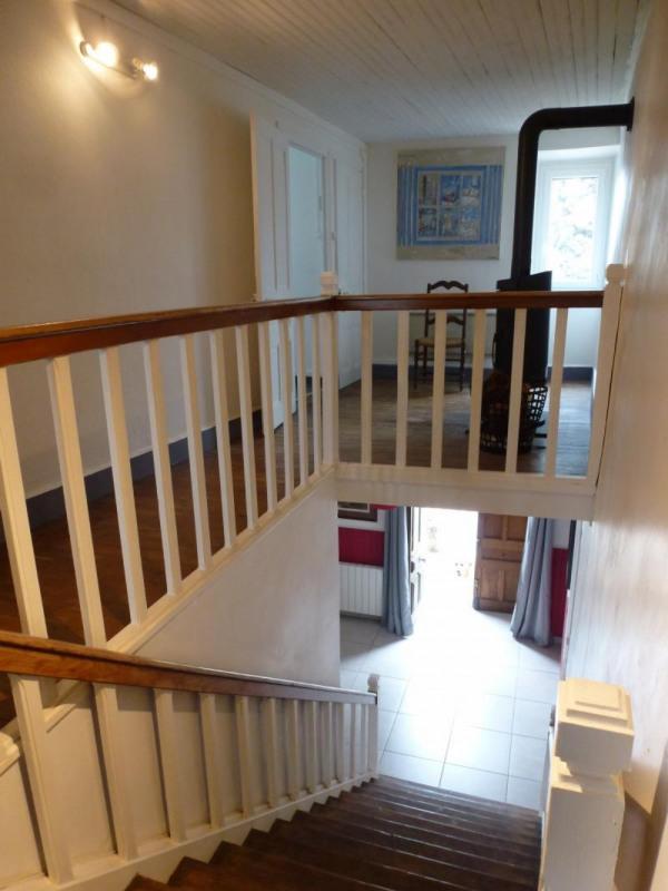 Sale house / villa Beaufort 399000€ - Picture 15