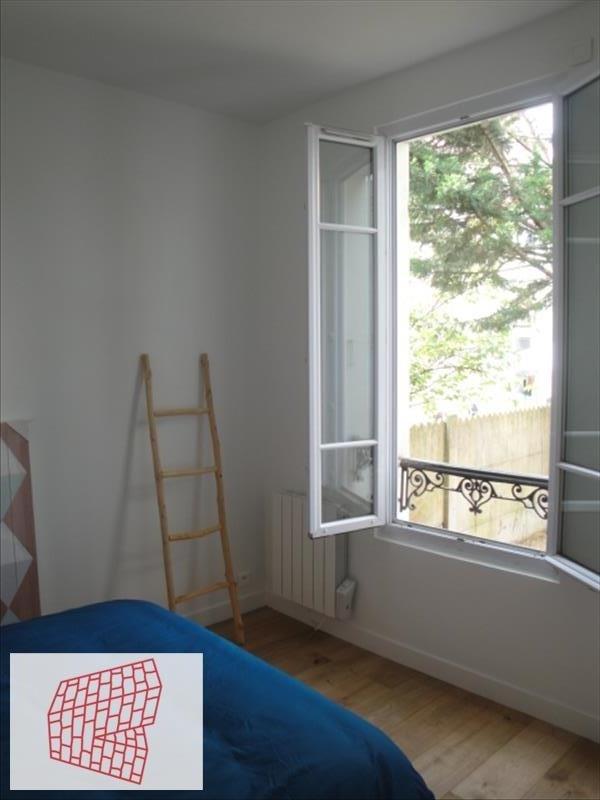 Vente appartement Bois colombes 257000€ - Photo 6