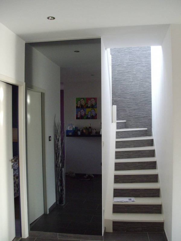 Vente appartement Meximieux 239500€ - Photo 11