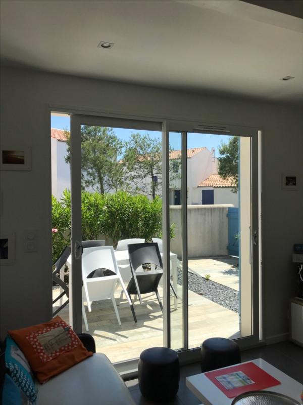 Sale house / villa Saint-denis-d'oleron 220400€ - Picture 3