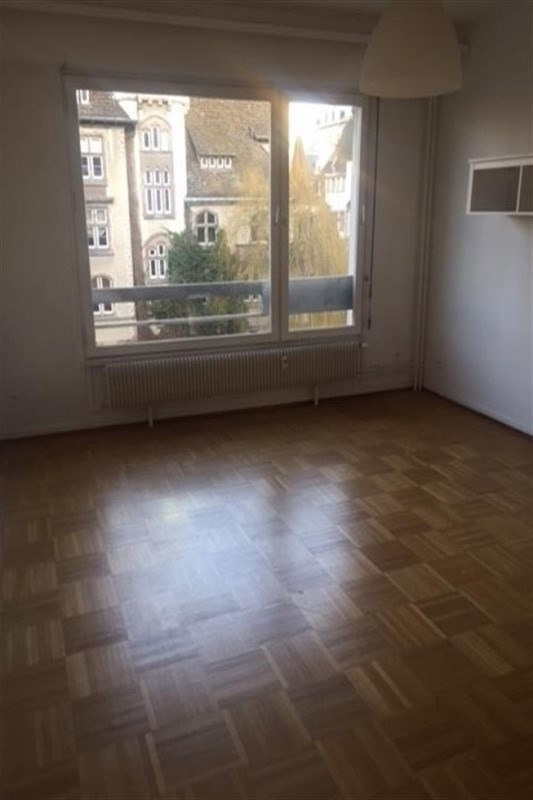 Location appartement Strasbourg 650€ CC - Photo 5
