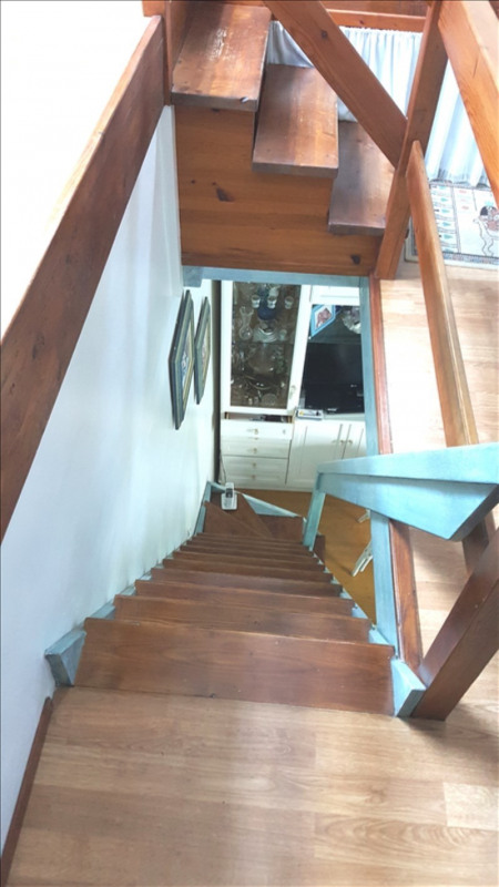 Vente appartement Menton 296000€ - Photo 11