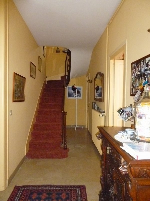 Deluxe sale house / villa Langrune sur mer 842000€ - Picture 4