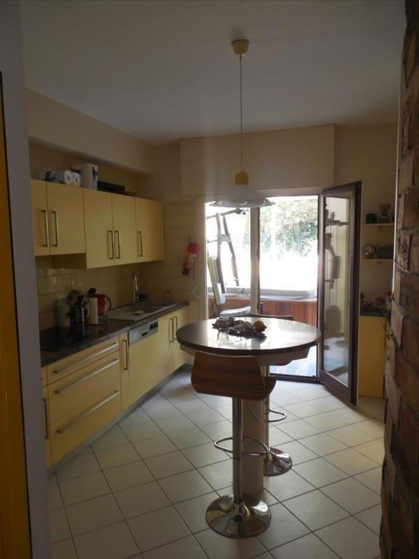 Vente maison / villa La frette-sur-seine 624000€ - Photo 6