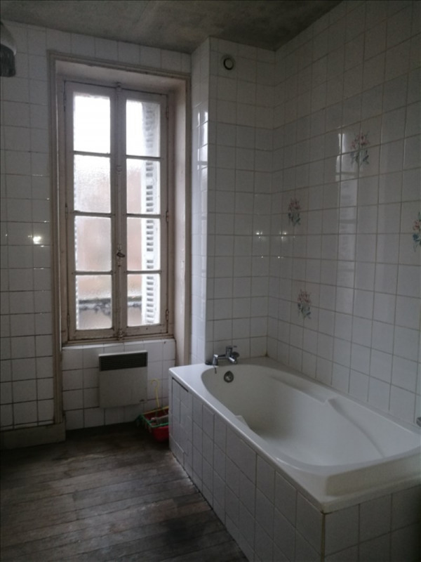 Sale house / villa Blois 110 000€ - Picture 4