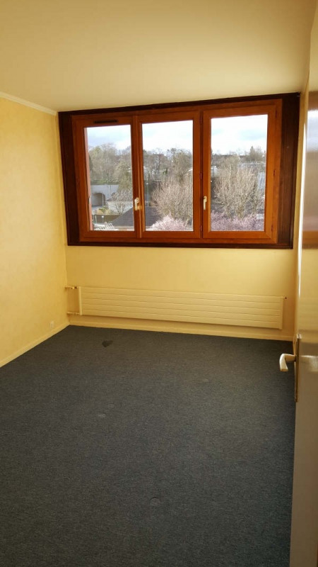 Rental apartment Andresy 895€ CC - Picture 4