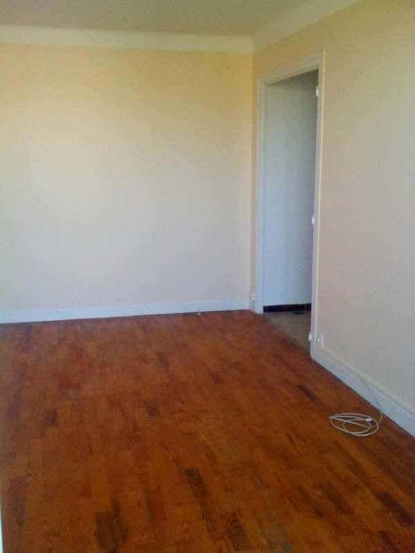 Rental apartment Toulouse 647€ CC - Picture 4