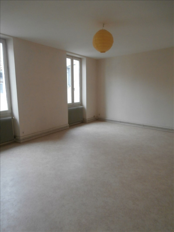 Location appartement Mazamet 440€ CC - Photo 2